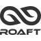 Roaft