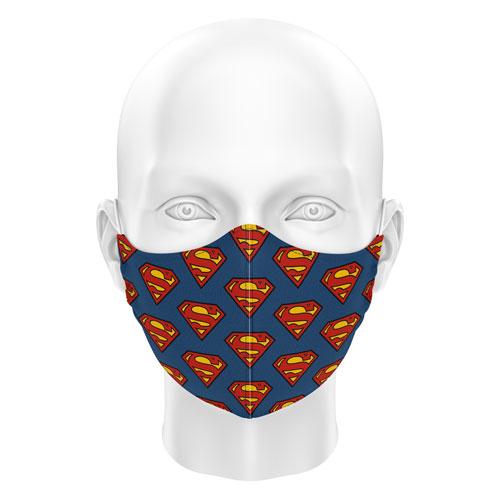 Çocuklara Özel Dijital Maske 04