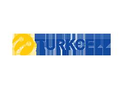 Turkcell
