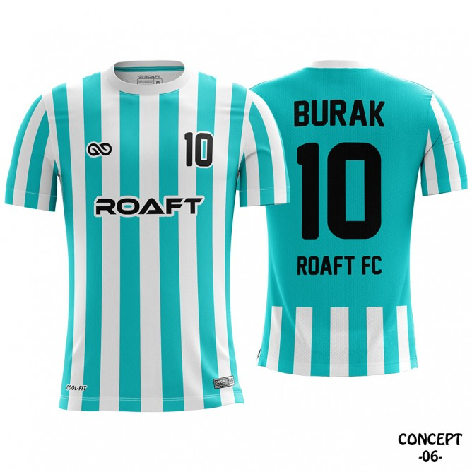 Athletic Bilbao 2016-17 Soccer Jersey