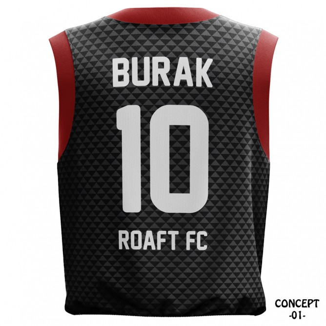 Atlanta Hawks Basketball Jersey