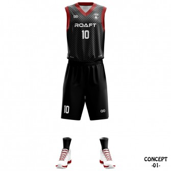 Atlanta Hawks Basketball Team Jersey