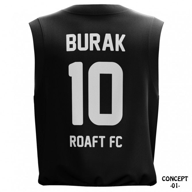 Bayer Leverkusen 2016-17 Basketball Jersey