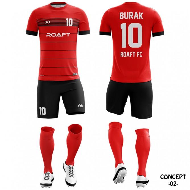 Bayer Leverkusen 2016-17 Soccer Team Jersey