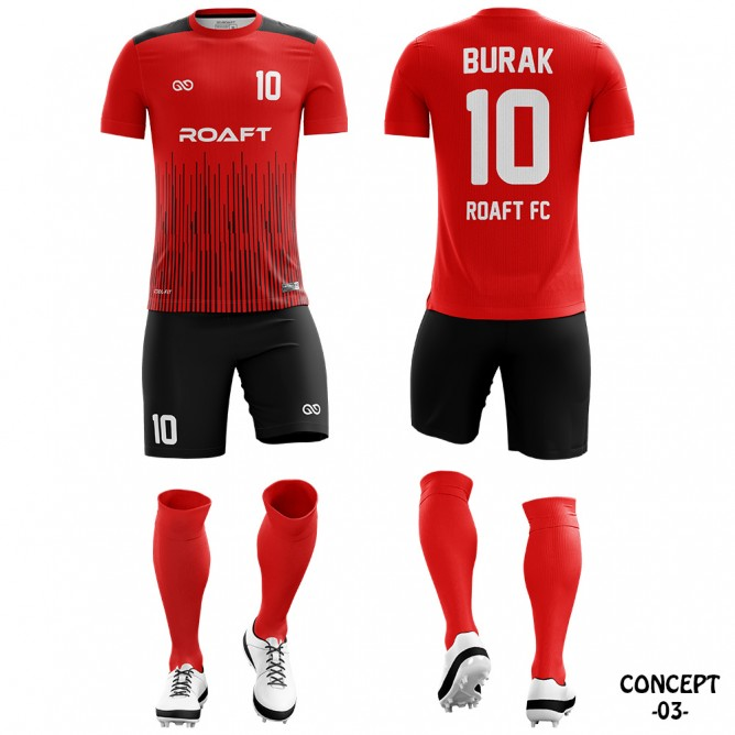 Chelsea 2014-15 Soccer Team Jersey